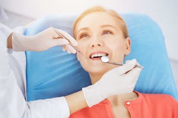 Tandvårdsklinik nära dig i Sundbyberg